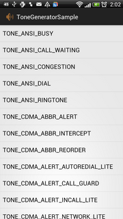 tonegenerator_sample.png